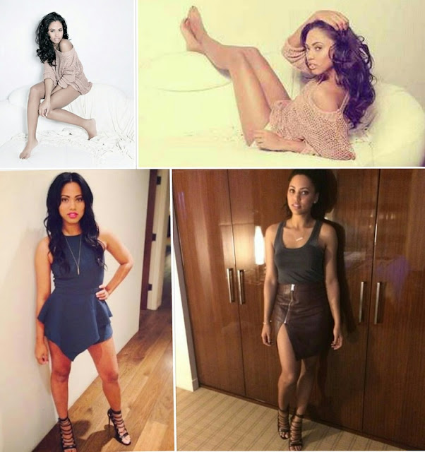 Wags And Sport Beauties Ayesha Curry Nba Player Stephen -6678