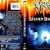 Stephen King's Silver Bullet (scan) DVD Cover