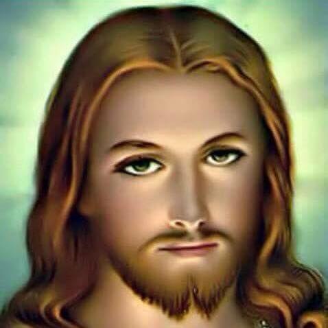 Tin cậy Chúa Quan Phòng Trong các sự vật  và biến cố tự nhiên