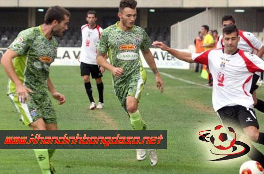 Soi kèo, Soi kèo bóng đá La Hoya Lorca vs Zaragoza www.nhandinhbongdaso.net