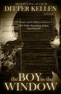 The Boy in the Window (Ditter Kellen)