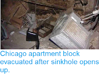 http://sciencythoughts.blogspot.co.uk/2014/07/chicago-apartment-block-evacuated-after.html