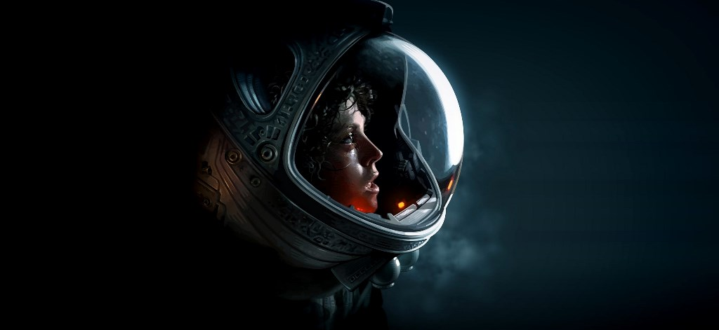 Alien: O Oitavo Passageiro (1979)