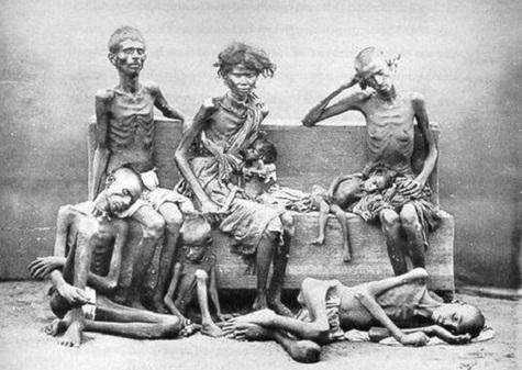 5 Kematian Paling Buruk dan Mengerikan dalam Sejarah