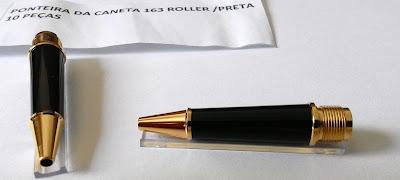 http://produto.mercadolivre.com.br/MLB-786368091-mont-blanc-ponteira-p-163-rollerbal-classic-preta-dourada-_JM