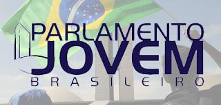 Rede estadual da PB tem 7 finalistas no Parlamento Jovem Brasileiro; 4 são da escola Lordão de Picuí