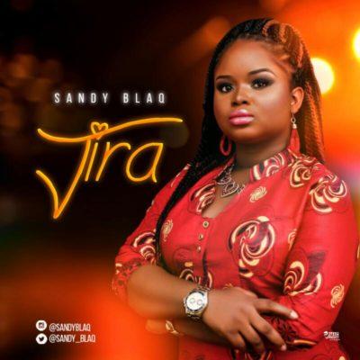 sandy-blaq-jira-mp3-download
