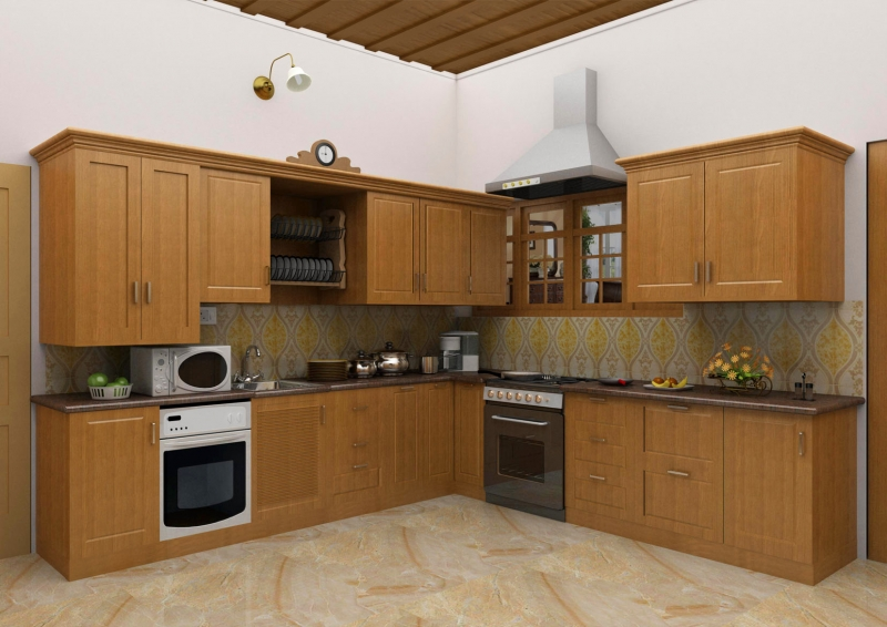Modular Kitchen Pune Electric Kitchen Chimney And Modular Kitchen Price In Pune