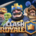 Clash Royale apk v1.1.1