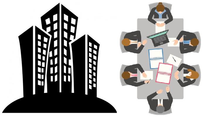 Izin Mendirikan PT Bagi StartUp Sebagai Legalitas Badan Usaha