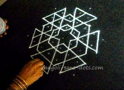 lamp-kolam-with-dots3b.jpg