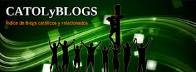 Indice de BLOGS CATOLICOS