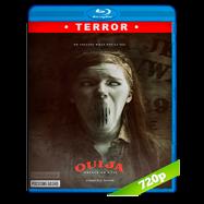 Ouija: El origen del mal (2016) BRRip 720p Audio Dual Latino-Ingles