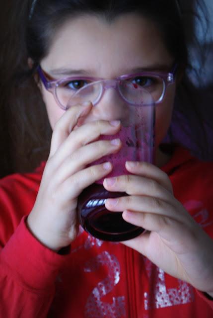 terapia sokami,soki na detoks,detoks organizmu,oczyszczanie z toksyn,soki oczyszczające, soki zdrowe,wyciskarka do soków,wyciskarka ślimakowa,wyciskarka wolnoobrotowa,zdrowy sok z buraka,burak,sok ze szpinaku,soki odchudzające,
