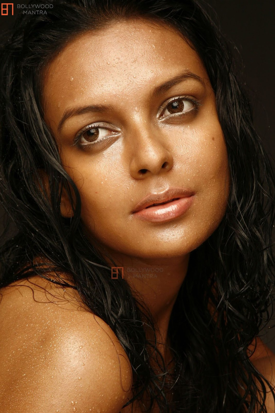 Bidita Bag Wiki Biography Dob Age Height Weight Affairs And More Famous People In India