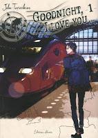 http://www.alexbouquineenprada.com/2018/09/goodnight-i-love-you.html