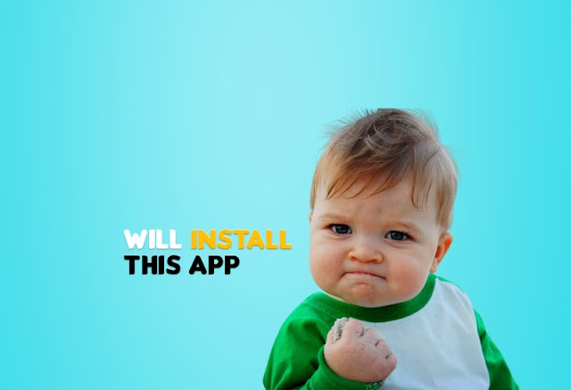 San Bidet, an app every balikbayan will love