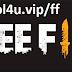 Tool4u.vip/ff - Free fire Battleground Hack Diamonds dan Coins tool4u vip ff free fire
