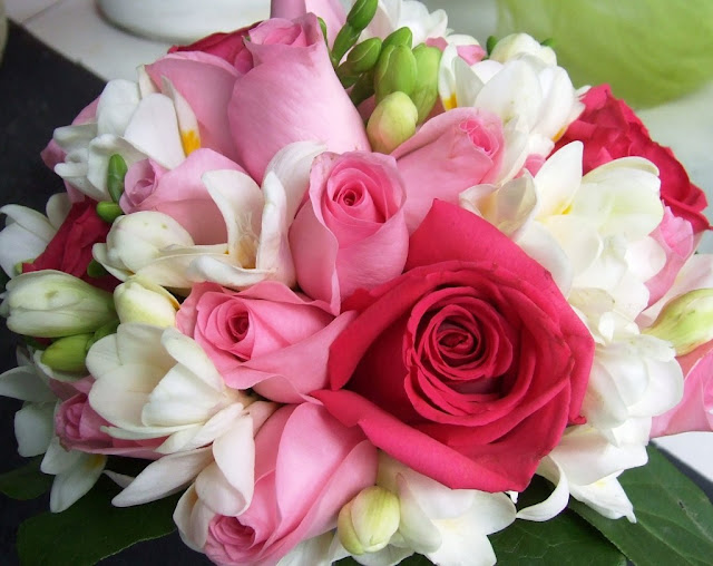 Ο συμβολισμός του τριαντάφυλλου