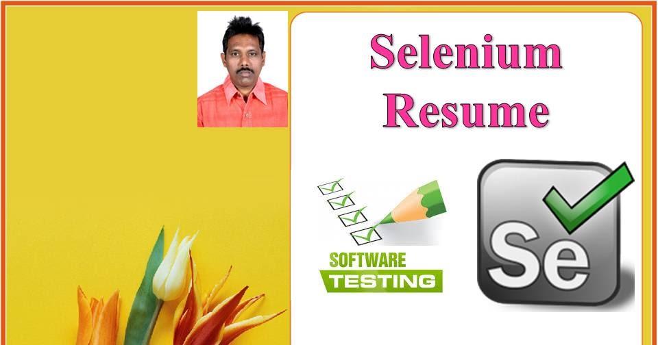 sample resume dcs engineer - Dcs Engineer Sample Resume
