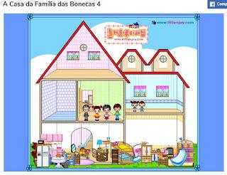 http://www.jogos360.com.br/a_casa_da_familia_das_bonecas_4.html