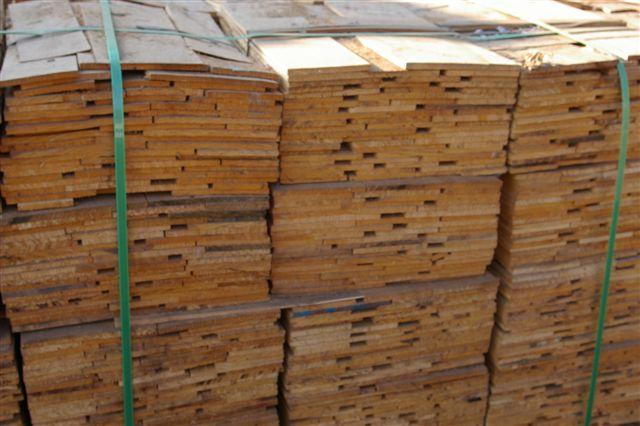 Uncle Hilde S Lumber Outlet Alaskan Yellow Cedar 3