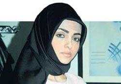 Rabia Kazan