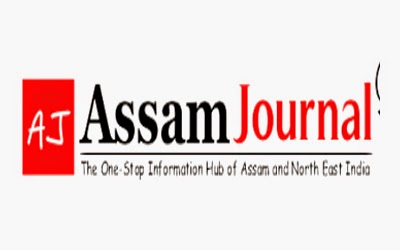 Assam Journal