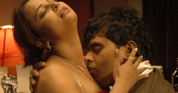 Sex with makan malik ki beti - 2 9
