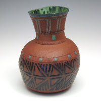 The Brooklyn Indian Pot