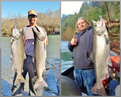 Elk-river-Oregon-salmon-fishing