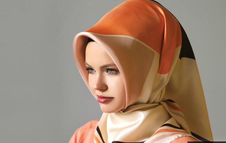 cece0cddbb3d0 Tesettürlüler İçin Giyim Moda Elbise Abiye Bloğu - Herşey Var: 2012 ...