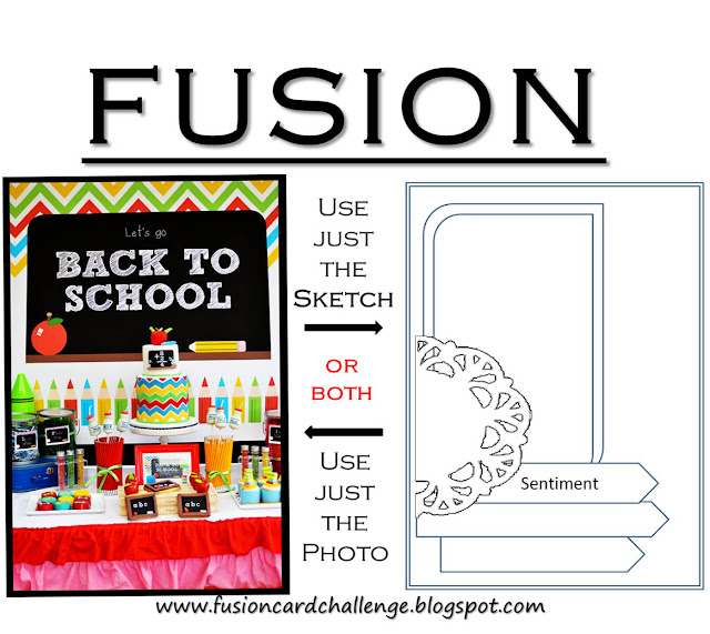 http://fusioncardchallenge.blogspot.com/2015/09/fusion-back-to-school-we-are-back.html