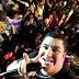 Parabéns meu amigão Cantor Luizinho Trio Da Huanna  Blog Dias em Foco (Josevan Dias)