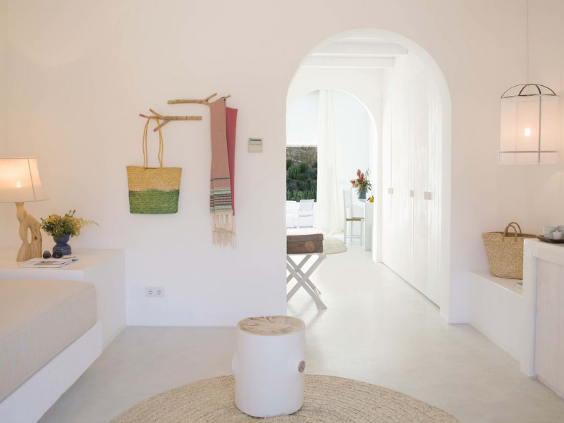 Vila Monte (Algarve)