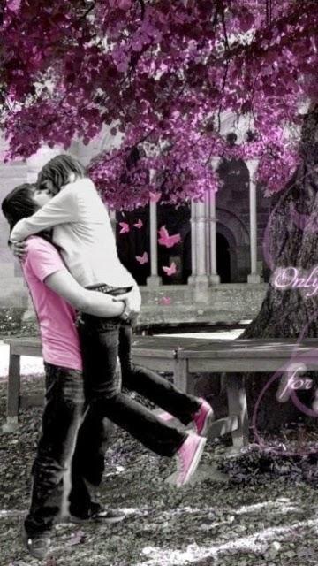 Love couple tight hug pics - Tight hug wallpaper ...