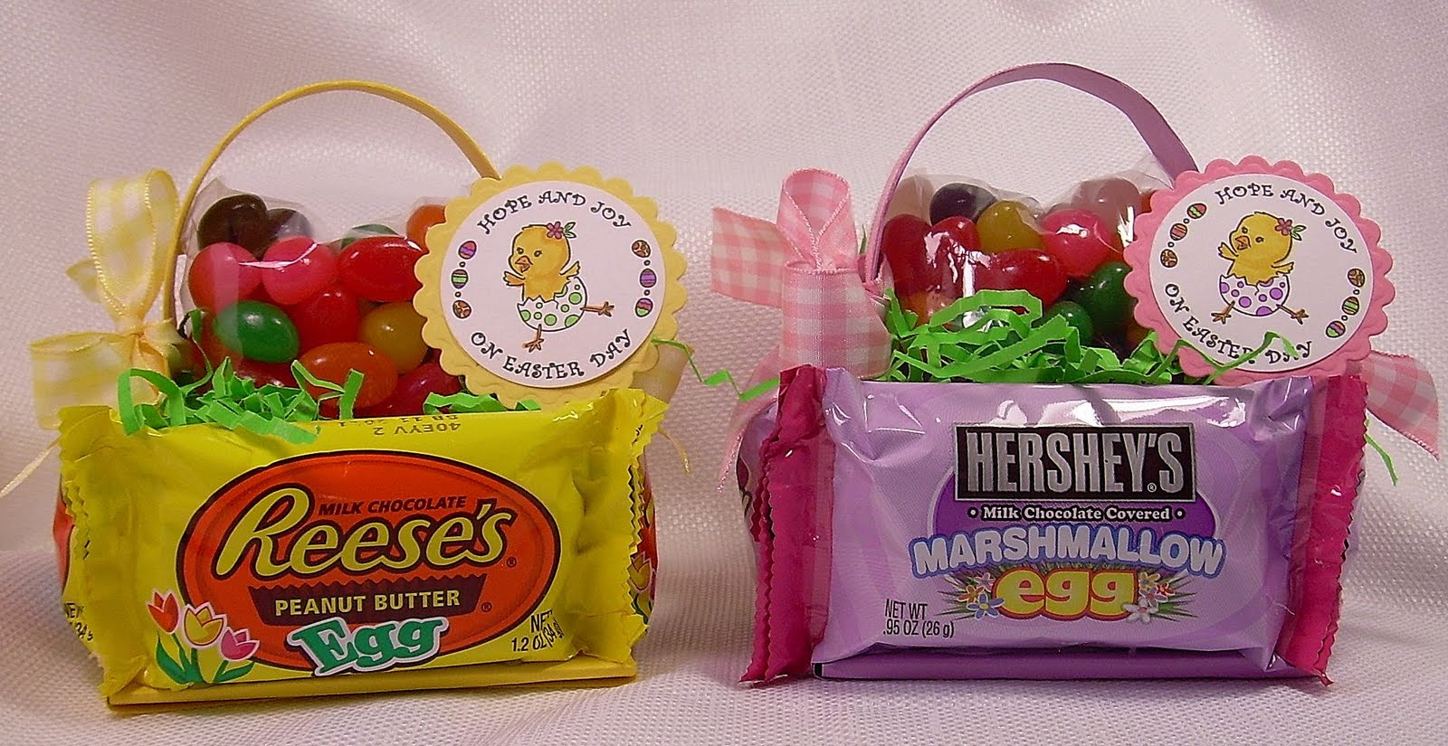Easter Ideas Galore Simply Kierste Design Co