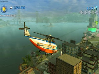 Download GTA Underground 2 Free For PC