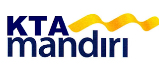 Mandiri KTA: Pinjaman Tanpa Agunan dari Bank Mandiri
