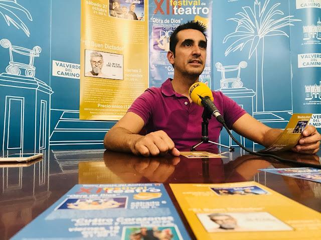 http://www.esvalverde.com/2018/09/presentacion-del-festival-de-teatro-de.html