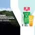 Amostras grátis de Vichy para pele oleosa e acneica