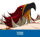 http://kofuniverse.blogspot.mx/2010/07/tizoc.html