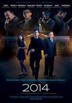 sinopsis film 2014 bali backpacker