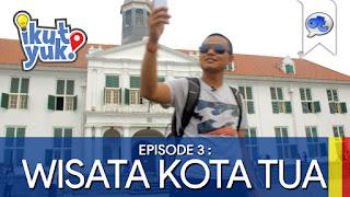 http://didiettriquetra.blogspot.com/2016/07/ikut-yuk-eps-3-wisata-kota-tua-jakarta.html