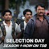Selection Day Season 1 - HD