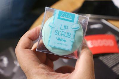 zoya-lip-scrub-matcha