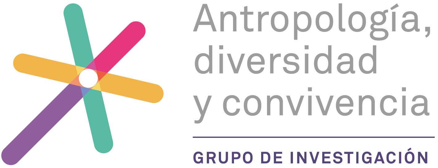 Resultado de imagen de antropología diversidad y convivencia