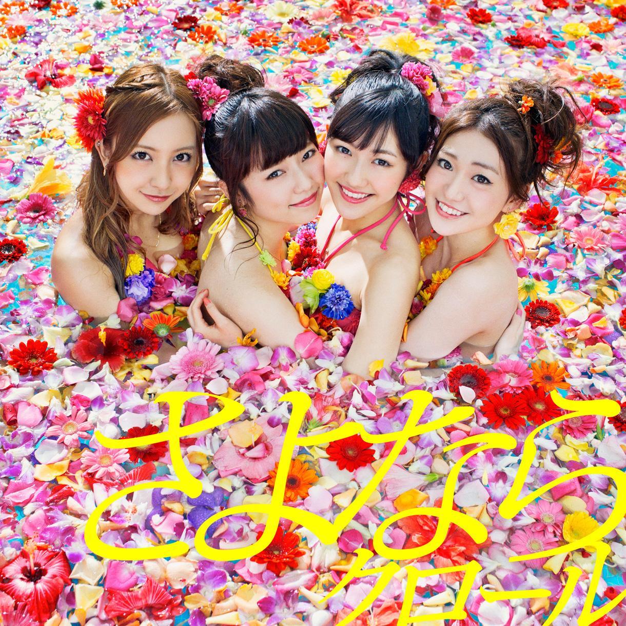 AKB48 Sayonara Crawl さよな... AKB48 Sayonara Crawl