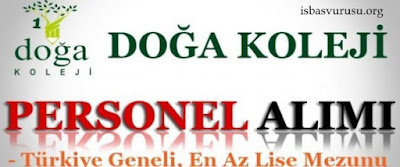 doga-koleji-is-basvurusu
