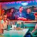 'Riverdale' - Extended Trailer